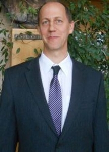 Dr. Balogh Péter