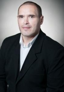 Dr. Baranyai Zsolt