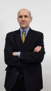 Dr. Buzás Ferenc