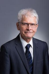 Dr. Forgács Csaba