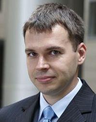 Dr. Jámbor Attila