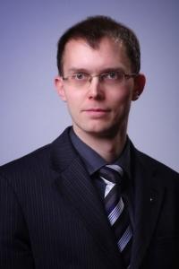 Dr. Kacz Károly