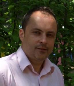 Dr. Lengyel Péter