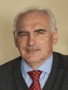 Dr. Rieger László