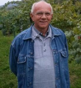 Dr. Szőke Gyula