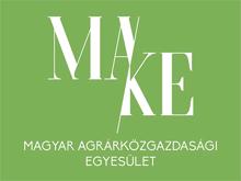 Magyar Agrárközgazdasági Egyesület Logo