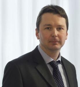Dr. Weisz Miklós